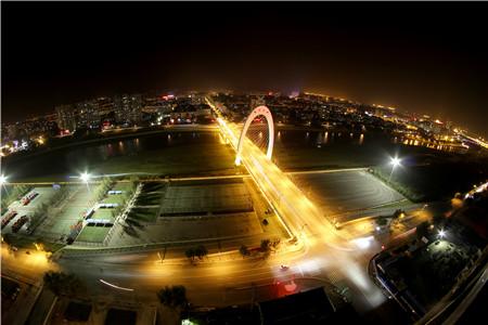 梅河口市作为吉林省