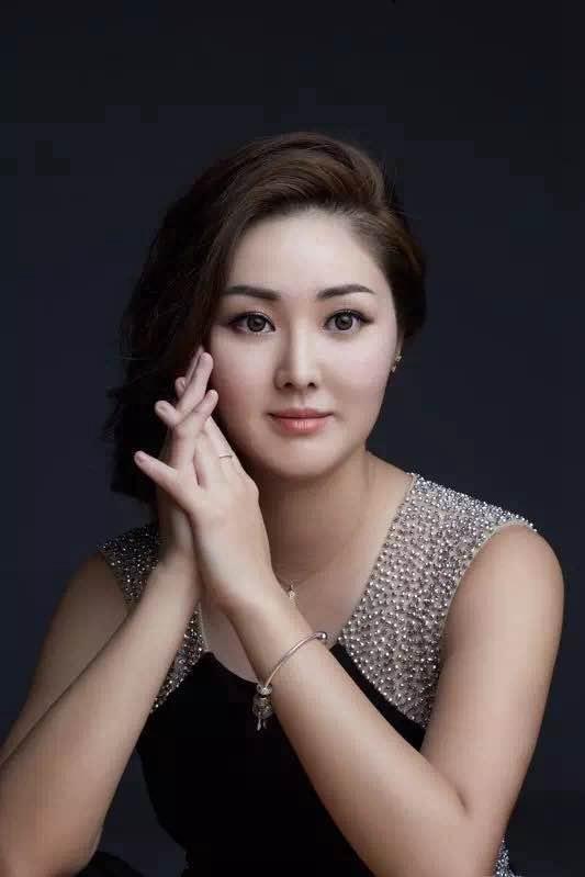조선족청년 피아니스트 김해