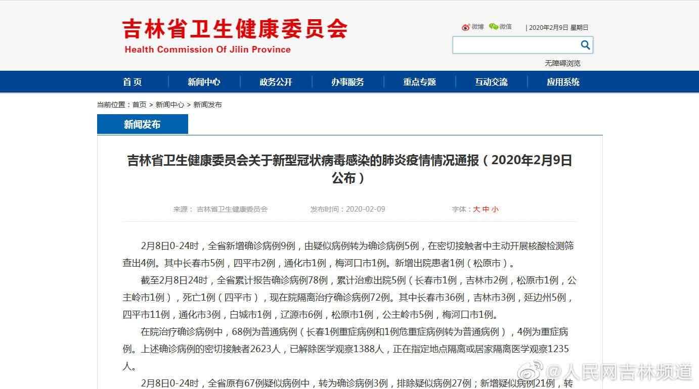 http://www.store4car.com/shehui/1633141.html
