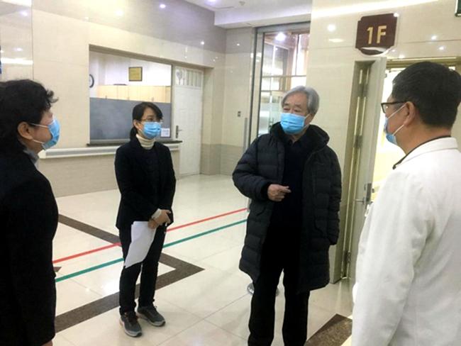 http://www.fanchuhou.com/junshi/1809646.html
