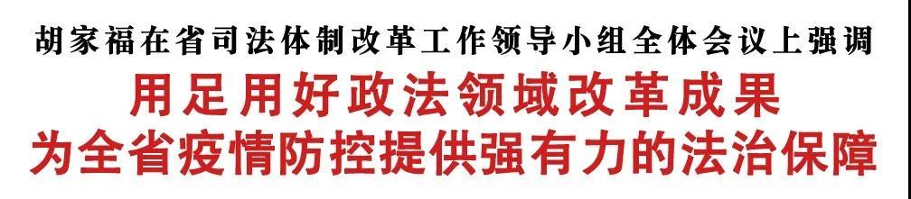 http://www.linjiahuihui.com/jiankangyangsheng/646557.html