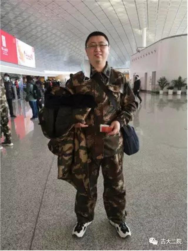 http://www.edaojz.cn/caijingjingji/558862.html
